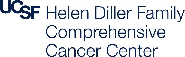Partner | Cancer Centers | <b>UCSF Helen Diller Family Comprehensive Cancer Center</b>