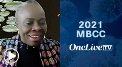 Dr. Olopade on Racial Disparities in Breast Cancer Outcomes