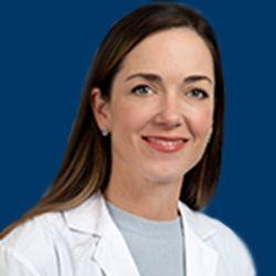 Hurvitz Highlights Key Developments Made in Metastatic HER2+ Breast Cancer Paradigm