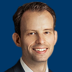 Looking to Novel Immunotherapeutics in Relapsed/Refractory Multiple Myeloma