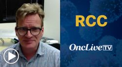Dr. Hammers on the Potential Utility of HIF-2α Inhibitors in RCC