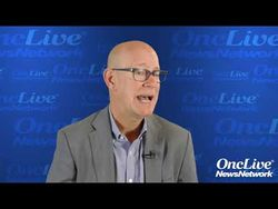 BC-Specific Mortality in Patients 50 Years Old or Younger