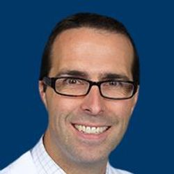Selpercatinib Demonstrates Favorable Safety Profile in RET-Altered Advanced Solid Tumors