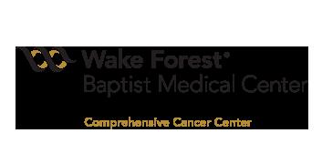 Partner | Cancer Centers | <b>Wake Forest Baptist Health</b>