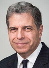Gary K. Schwartz, MD