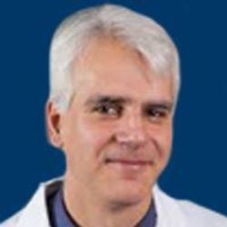 Targeted Therapy Paradigm Grows in NSCLC, While Overcoming Resistance Represents Next Hurdle