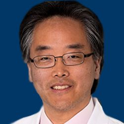 Pertuzumab/Trastuzumab Combo Elicits Clinical Activity in ERBB2/ERBB3+ Uterine Cancer