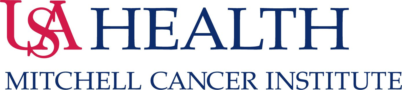 Partner | Cancer Centers | <b>Mitchell Cancer Institute</b>
