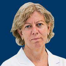 Utility of Immunotherapy Keeps Evolving in Unresectable Stage III NSCLC