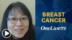 Dr. Wei on the Efficacy of Trastuzumab Deruxtecan in HER2+ Metastatic Breast Cancer