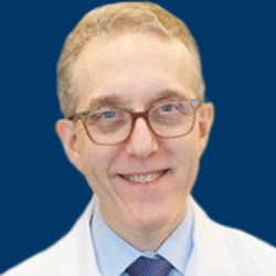 Nivolumab Alone, With Ipilimumab Maintains Improved Outcomes in Advanced Melanoma in Long-Term Follow-Up
