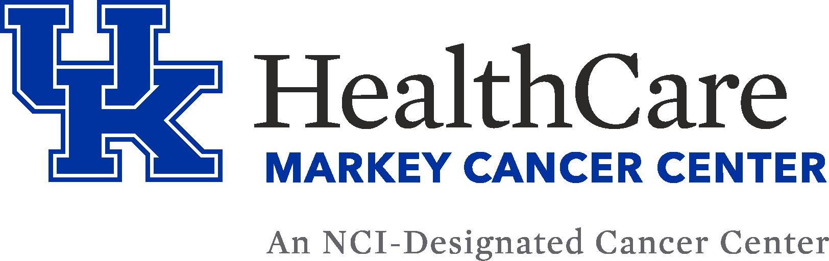 Partner | Cancer Centers | <b>UK Markey</b>