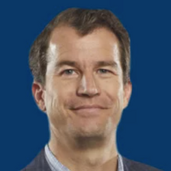 Frontline Durvalumab Plus Tremelimumab and Chemo Improves OS for Stage IV NSCLC