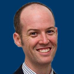 Pembrolizumab Demonstrates Robust Activity in Advanced and Recurrent/Metastatic CSCC