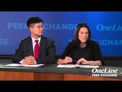 Sequencing Decisions in Neuroendocrine Tumors