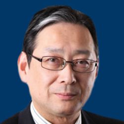 Adjuvant S-1/Docetaxel Combo Shows Survival Improvement in Stage III Gastric Cancer