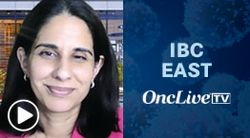 Dr. Tolaney on Tailoring HER2-Directed Therapy in Breast Cancer