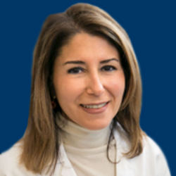 Investigative Directions in Ovarian Cancer Continue to Comprise Multidisciplinary Approaches