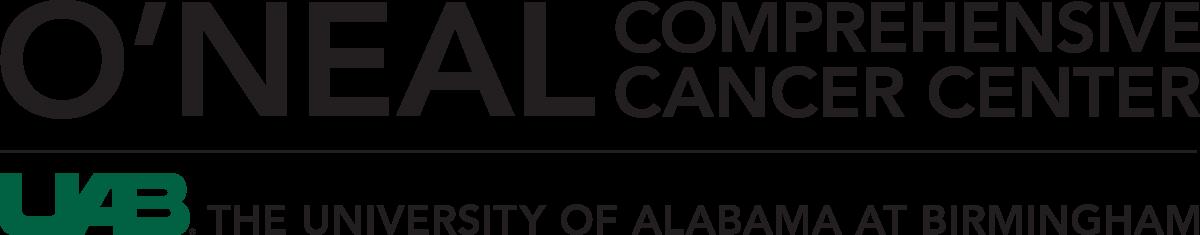 Partner | Cancer Centers | <b>O'Neal Comprehensive Cancer Center at the University of Alabama at Birmingham</b>