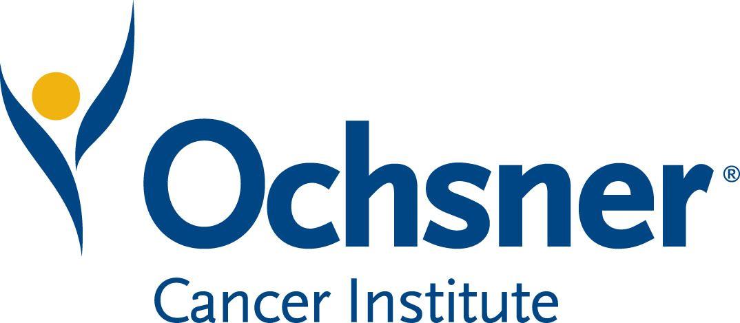 Partner | Cancer Centers | <b>Ochsner Health</b>