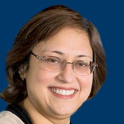 Larotrectinib Elicits Durable Responses, Extends Survival in TRK+ Sarcomas