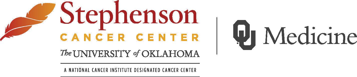 Stephenson Cancer Center