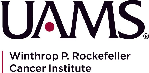 UAMS Winthrop P. Rockefeller Cancer Institute