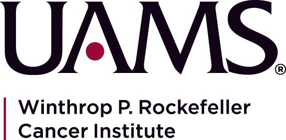 Partner | Cancer Centers | <b>UAMS Winthrop P. Rockefeller Cancer Institute</b>