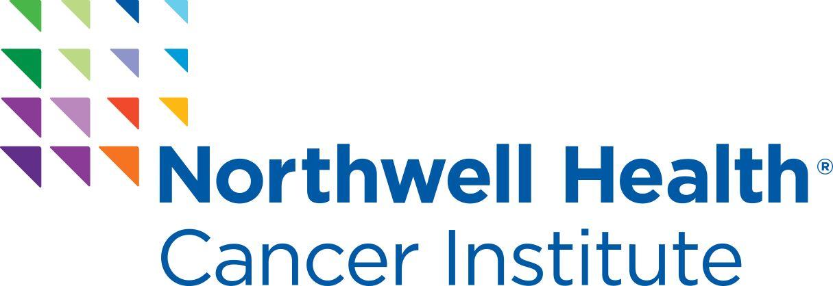 Partner | Cancer Centers | <b>Northwell Health</b>