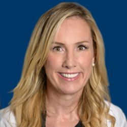 Long-Term Neoadjuvant Study Tests   Nivolumab in ER+/HER2- Breast Cancer