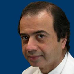 Promising Results Push Nivolumab/Chemotherapy Forward in Gastric Cancer