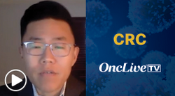 Dr. Ahn on the Growing Role of ctDNA as a Biomarker in CRC