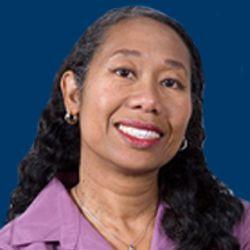 Clinical Trial Diversity Efforts Gain Steam