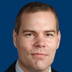 Real-World Treatment Reveals Discrepancy Between Actual Care and Clinical Trial Recommendations in MCL