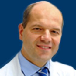 Melphalan Triplets Elicit Responses, Are Safe in Relapsed/Refractory Multiple Myeloma