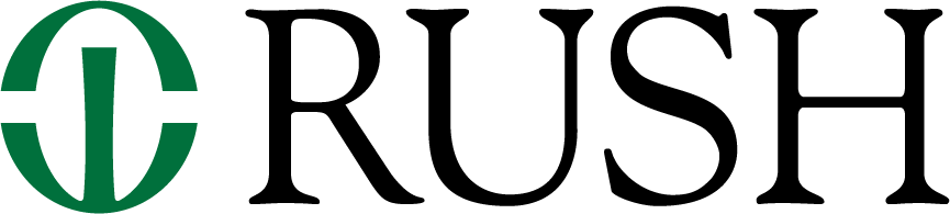 Partner | Cancer Centers | <b>Rush</b>