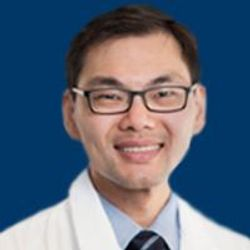 Pembrolizumab/Lenvatinib Under Evaluation in Frontline Non–Clear Cell RCC