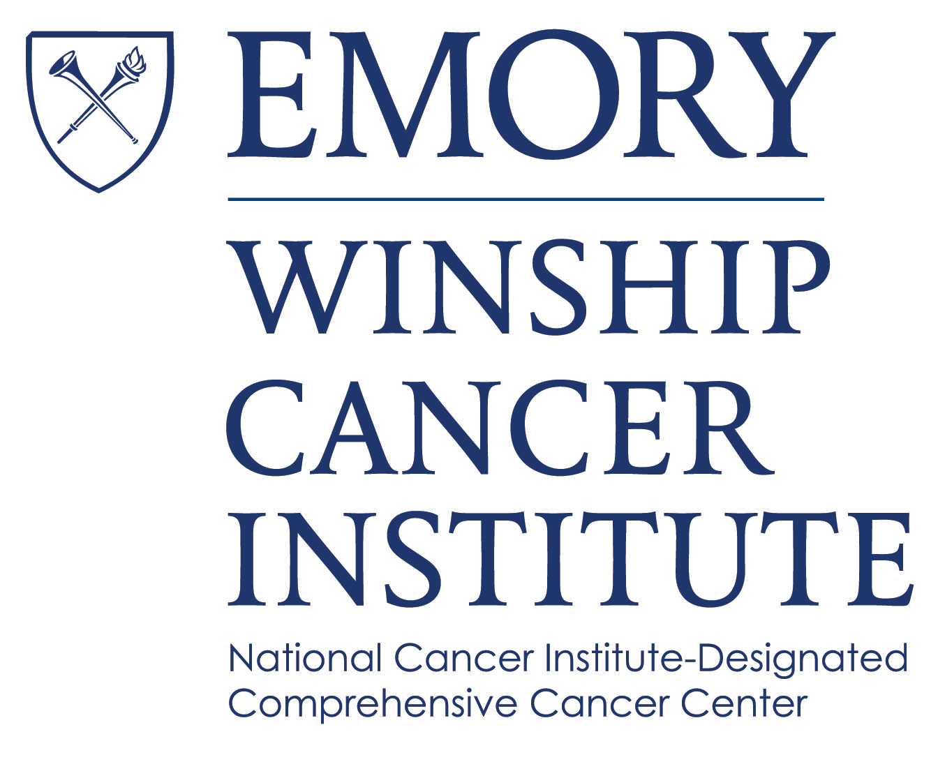 Partner | Cancer Centers | <b>Winship</b>