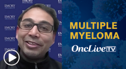 Dr. Nooka on the Utility of BCMA as a Target in Multiple Myeloma