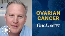 Dr. Wenham on Rationale for Novel Immunotherapy Combos in Ovarian Cancer