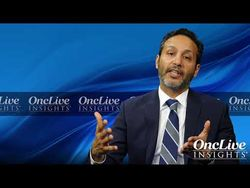 Neuroendocrine Tumors: Next Steps in Research