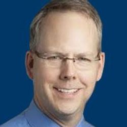 Multi-Agent Therapy May Overcome CAR T Resistance in B Cell Malignancies