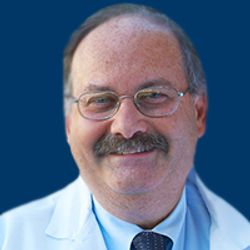 Stadtmauer Spotlights the Explosion of BCMA-Directed Therapies in Multiple Myeloma