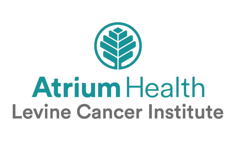 Atrium Health Levine Cancer Institute