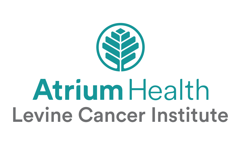 Partner | Cancer Centers | <b>Atrium Health Levine Cancer Institute</b>