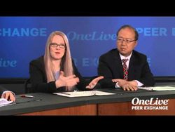 The Potential for Combination Therapy in Neuroendocrine Tumors