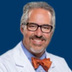 Momelotinib Trial Seeks to Address Myelofibrosis Symptoms