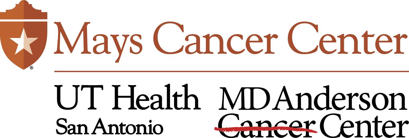 Partner | Cancer Centers | <b>UT Health San Antonio MD Anderson Cancer Center</b>