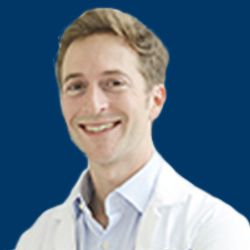 Larotrectinib Demonstrates Promising Responses in NTRK-Fusion+ CNS Tumors