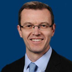 Sidney Kimmel Cancer Center – Jefferson Health Names Dr. Andrew Aplin New Deputy Director